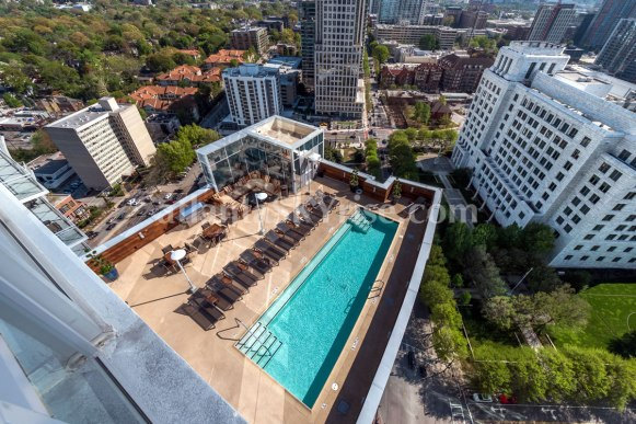 1065 Peachtree St Residences-15