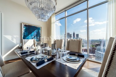 1065 Peachtree St Residences-25