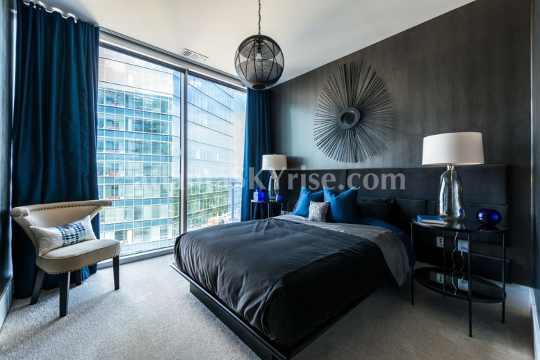 1065 Peachtree St Residences-29