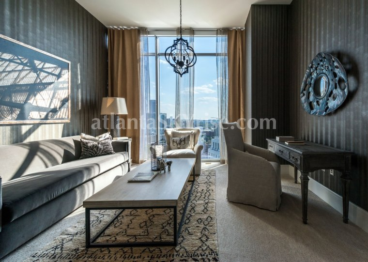 1065 Peachtree St Residences-32