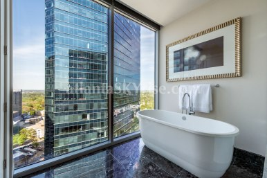 1065 Peachtree St Residences-8