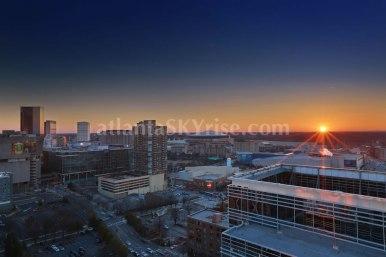 W Atlanta Residences 2304 Sunset View
