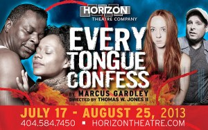 every tongue confess