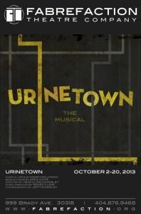 Urinetown
