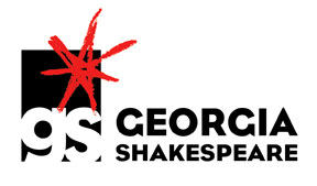 Georgia Shakespeare