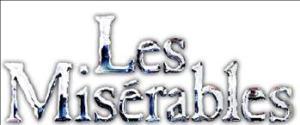 Les Miserables at Atlanta's Fox Theatre