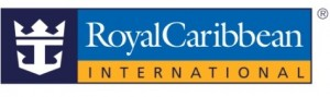 Royal Caribbean Productions Auditions in Atlanta March 4