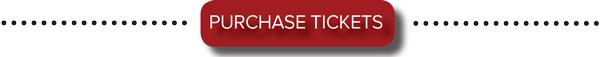 18-WOE-TicketButton