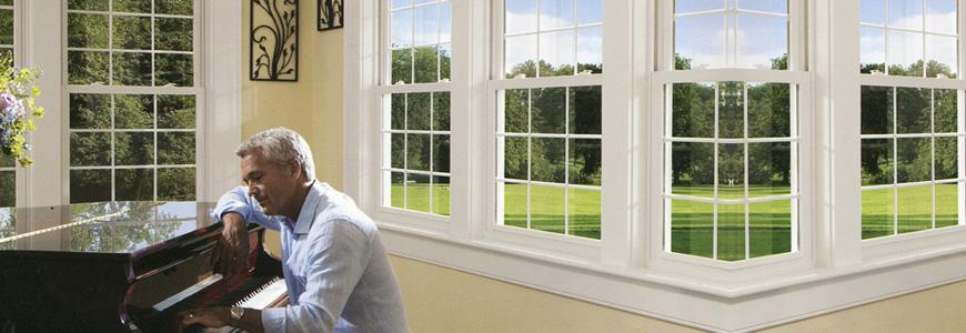 How to buy replacement windows in alpharetta, ga