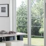 Choosing Replacement Windows - Johns Creek, GA
