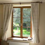 Casement Windows - Dunwoody Ga