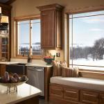 replacement windows atlanta ga
