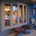 vinyl windows roswell ga