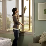 Replacement Window Alpharetta