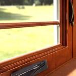 vinyl window replacement hardware - Roswell, Ga