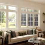 vinyl windows roswell