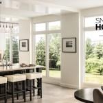 Simonton Windows Atlanta