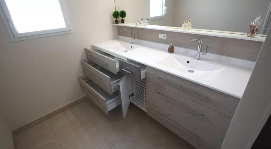 sacha grand meuble salle de bain