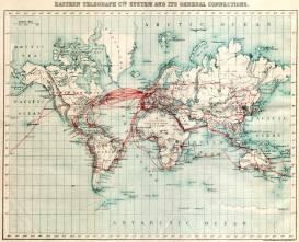 https://i1.wp.com/www.atlantic-cable.com/Maps/1901EasternTelegraph.jpg?resize=273%2C221