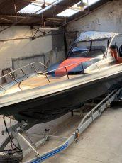 bateau-covering-2