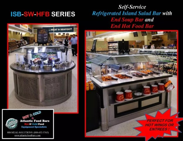 Atlantic Food Bars - Island Salad, Soup and Hot Food Bar - ISB-SW-HFB_Page_2
