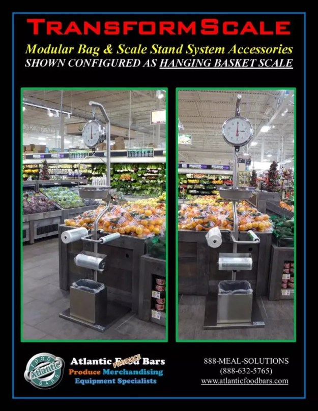 Atlantic Food Bars - TransformScale Bag and Hanging Scale System with Interchangeable Accessories - BSS ALT 2_Page_3