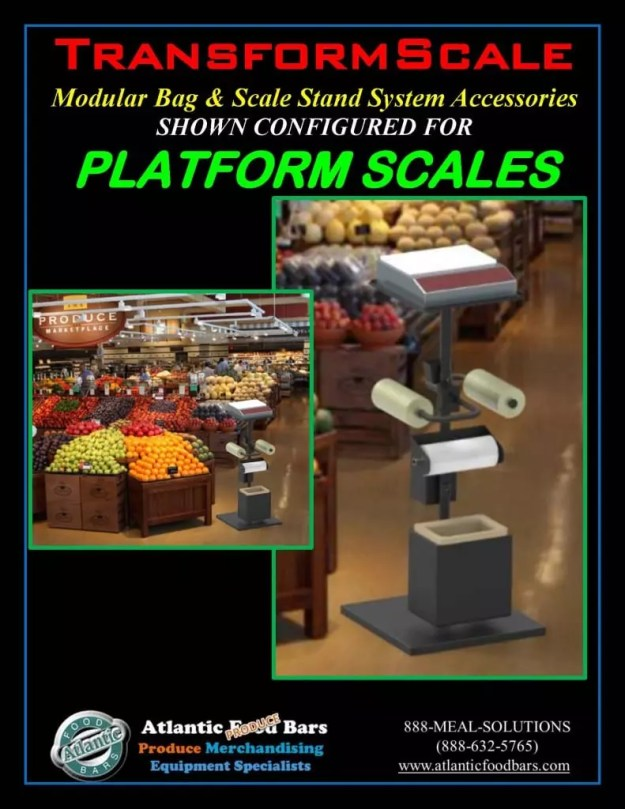 Atlantic Food Bars - TransformScale Bag and Hanging Scale System with Interchangeable Accessories - BSS ALT 2_Page_4