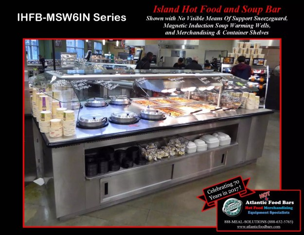 Atlantic Food Bars - Island Hot Food and Soup Bar - IHFB-MSW6IN_Page_2