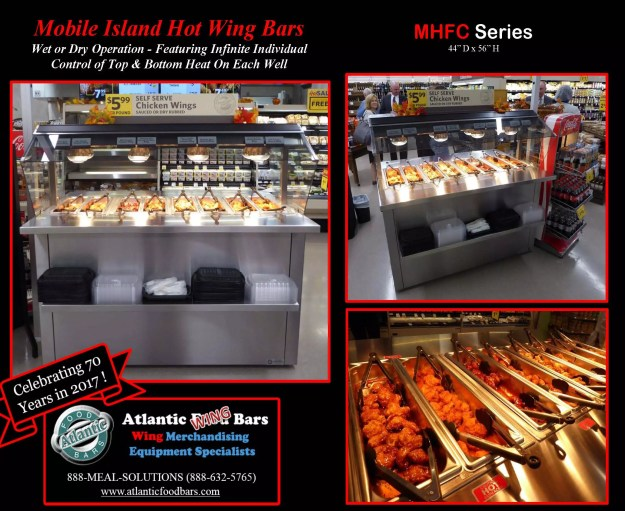 Atlantic Food Bars - Mobile Hot Wing Bars - MHFC_Page_1