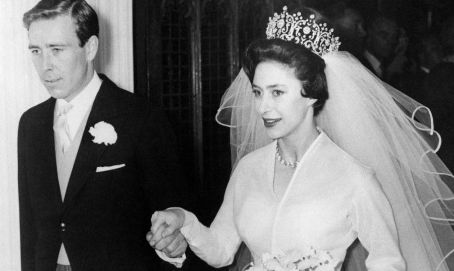 Ma'am Darling, un ritratto reale della Principessa Margaret - Atlantico  Quotidiano, Atlantico Quotidiano