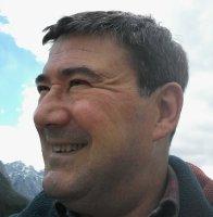 Rob Piccoli