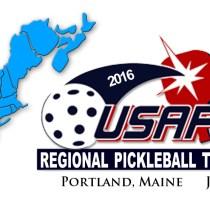 2016 Atlantic Regional Tournament