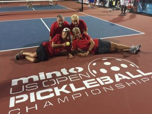 us open pickleball