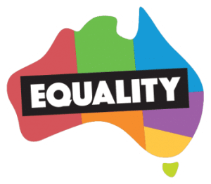 ASB support marriage equality