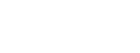 Atlantic Tire & Service Home Page