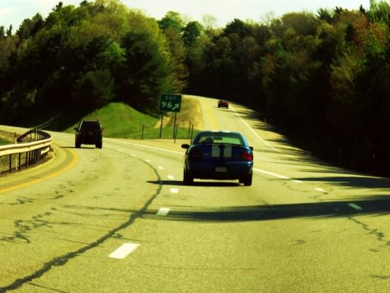 road-trip-1192584-1600x1200