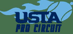 USTA Pro Circuit