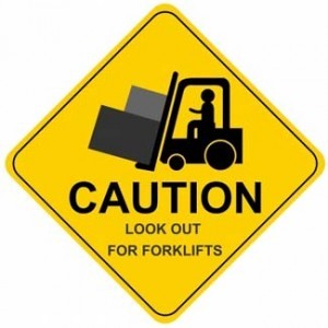 forklift-safety-300x300