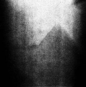 piramid_bulan_6284621605944345309_n