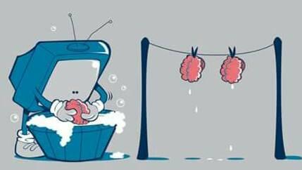 Cuci otak