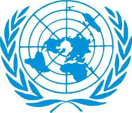 PBB lebih jujur daripada NASA, tanya knp??
