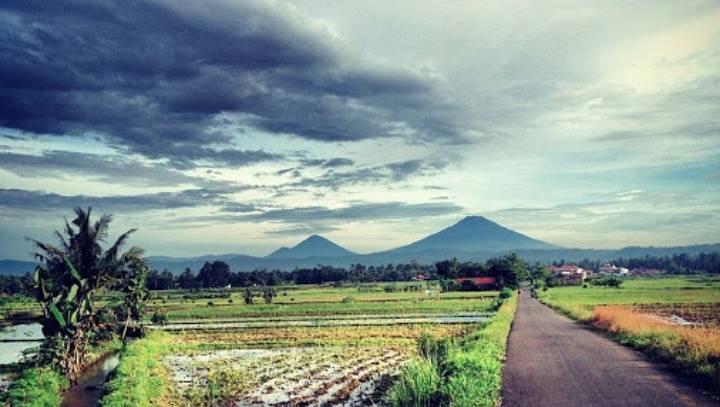 Sejarah Desa Watukura