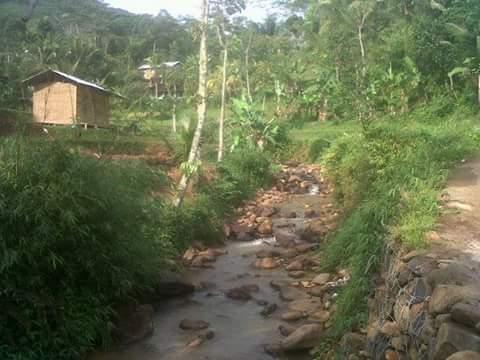 Sekilas info dr Situs Gunung Padang Cianjur …