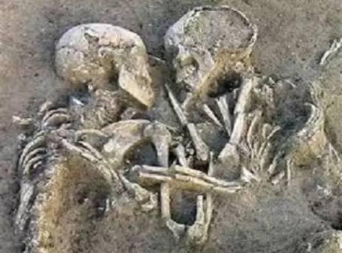 Kota Kuno India Ribuan Tahun Silam yang …