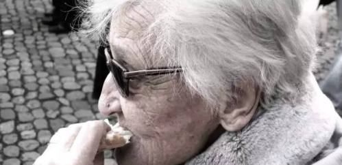 Penelitian terbaru Mengusulkan Penyakit Alzheimer …