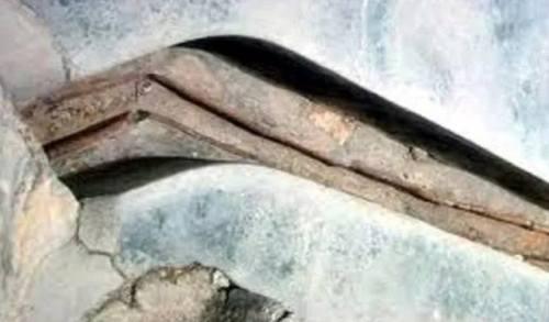 Misteri Jaringan Pipa Canggih 150.000 Tahun yang …