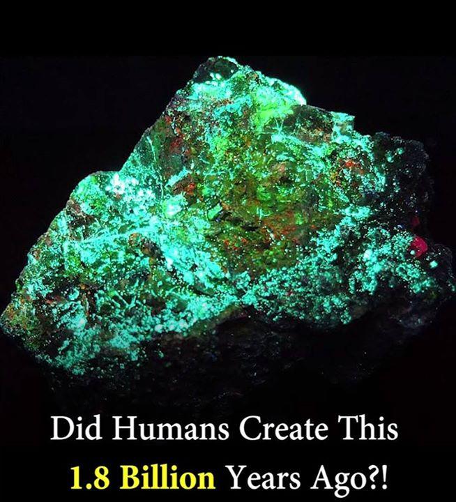 Atlantis Indonesia (AI) shared Beyond Science's …