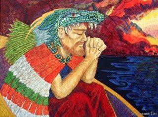 Nama Amerika Berasal Dari Nama Inka Amaruca – …