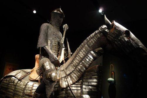 Atlantis Indonesia (AI) shared Ottoman Empire …
