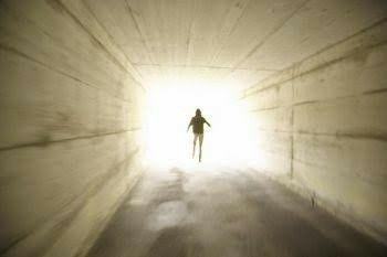 Menyadari Eksitensi Ruh (Part. 4) …
